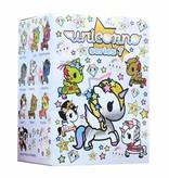 Tokidoki Unicorno Series 7
