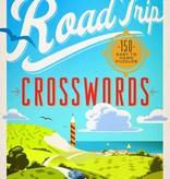 Macmillan/ MPS Book/ Road Trip Crosswords