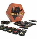 Bananagrams Cobra Paw Game