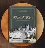 Christian Book Distributors Book / Foundations