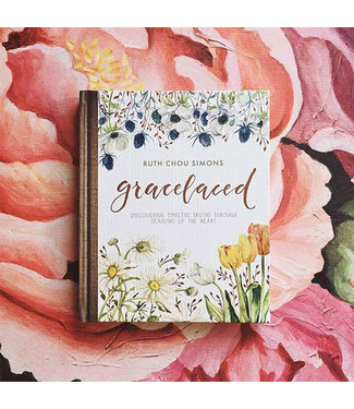 Christian Book Distributors Gracelaced / Discovering Timeless Truths