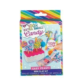 Fashion Angels Clay Kit/ Mini Candy