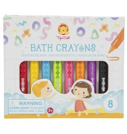 Schylling Bath Crayons