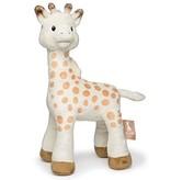 Calisson Sophie the Giraffe