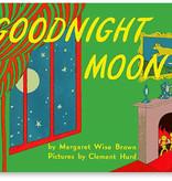 HarperCollins Publishers Book/ Goodnight Moon Board Book