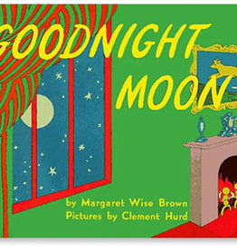 Harper Collins Publishers Book/ Goodnight Moon Board Book