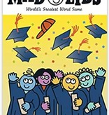 Penguin Random House Mad Libs/ Graduation