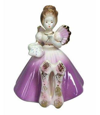 John Hansen Josef  Eleven Year Old Birthday Doll