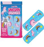 Accoutrements Bandages/ Enchanted Unicorn