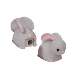 Streamline Inc. Pencil Sharpener/ Bunny Asst.