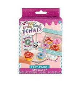 Fashion Angels Clay Kit/ Mini Donuts