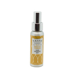 Trapp Trapp Home Fragrance Mist / Fresh Cut Tuberose