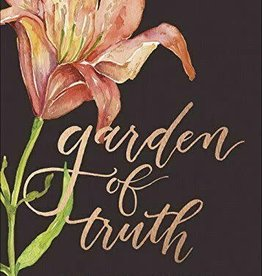 Christian Book Distributors Book/ Garden of Truth