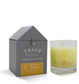 Trapp 7oz. Trapp Candle / Fresh Cut Tuberose