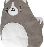 NMR Distribution Pocket Pal/ Fat Cat Warmable