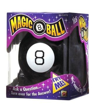 R&M Distributors Magic 8 Ball