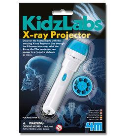 Toysmith/ Spin Master X-Ray Projector