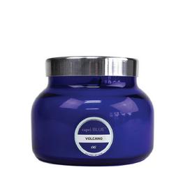 Curio/ Capri Blue Signature Jar Candle/ Capri Blue Volcano