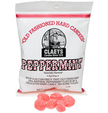 First Source Claeys Hard Candy/ Peppermint