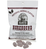 First Source Claeys Hard Candy/ Horehound