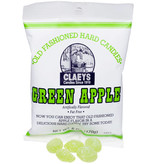 First Source Claeys Hard Candy/ Green Apple