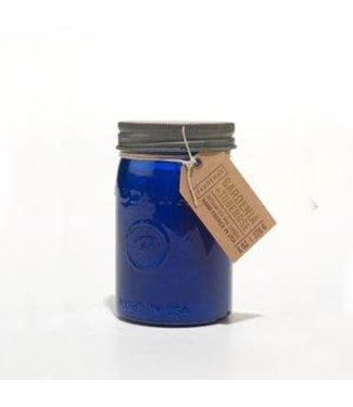 Paddywax Paddywax Relish Jar 9.5oz/ Gardenia & Tuberose