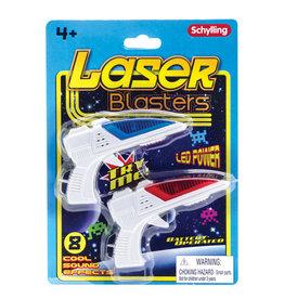 Schylling Laser Blasters