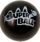 Schylling Wham-O Super Ball