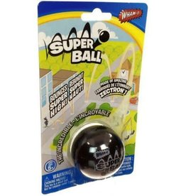 Schylling Wham-O Super Ball