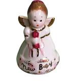 John Hansen Josef Baby Doll