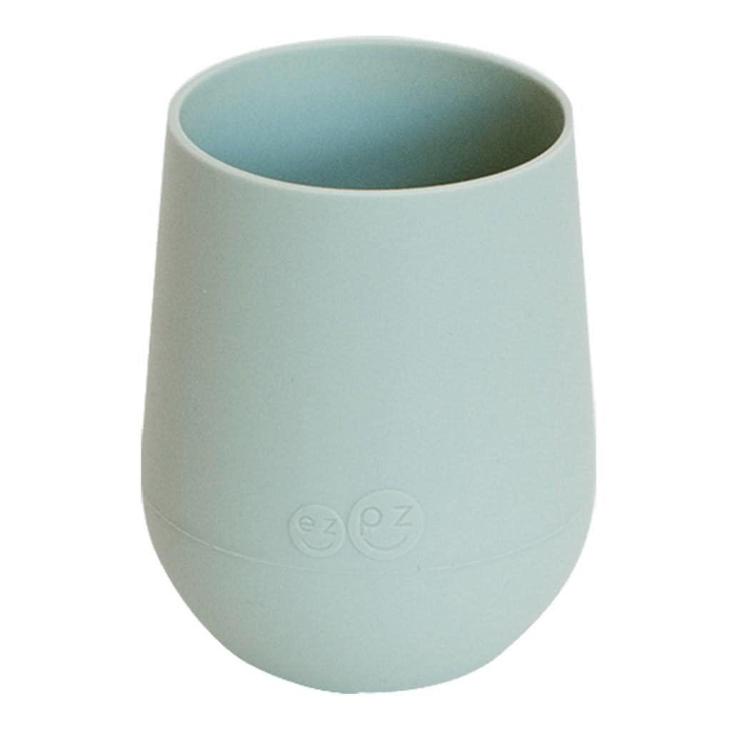 EZPZ ezpz Mini Cup/ Sage