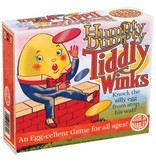House of Marbles Tiddlywinks/ Humpty Dumpty
