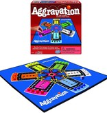 Winning Moves Game/ Aggravation