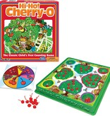 Winning Moves Game/ Hi-Ho! Cherry-O