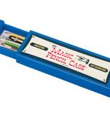 Toysmith/ Spin Master Magic Pencil Case