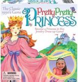 Winning Moves Game/ Pretty Pretty Princess