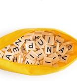 Bananagrams Game/ Bananagrams