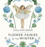 Penguin Random House Book/ Flower Fairies Of The Winter