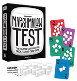 Ceaco/Gamewright Game/ Marshmallow Test
