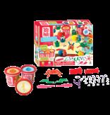 Family Games Tutti Frutti Monsters Trio Set