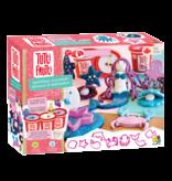 Family Games Tutti Frutti Sparkling Mermaids Trio Set