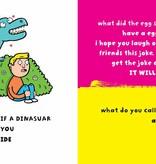 Simon & Schuster/Andrews McMeel Book/ Kids Write Jokes