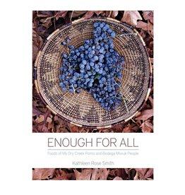 Ingram Perseus Book/ Enough For All