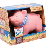 Schylling Penny the Piggy Bank