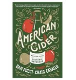 Penguin Random House Book/ American Cider