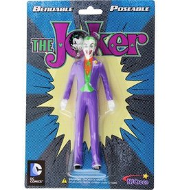 "N J Croce The Joker 5.5"" Bendable"