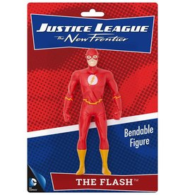 Toysmith/ Spin Master The Flash Bendable