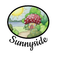 Sunnyside Cottage
