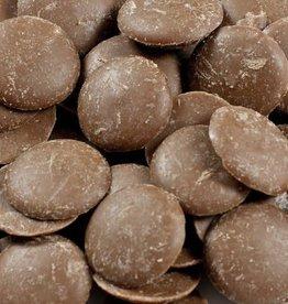 Cacao Noel Noel - Lactee Milk Chocolate 35% - 1 lb, NOE102-R