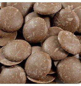 Cacao Noel Noel - Lactee Milk Chocolate, 35% - 1 lb, NOE102-R